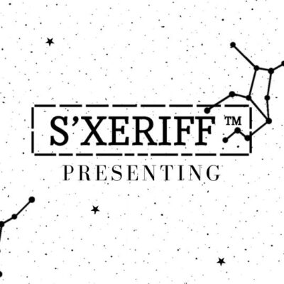 Sxeriff | Top Sustainable fashion Brand in India1