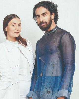 Sxeriff | Top Sustainable fashion Brand in India18 scaled
