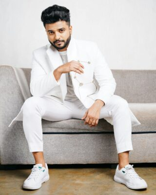 Sxeriff | Top Sustainable fashion Brand in India22 scaled