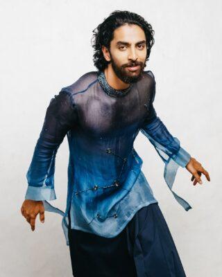Sxeriff | Top Sustainable fashion Brand in India32 1