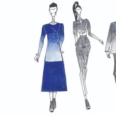 Sxeriff | Top Sustainable fashion Brand in India37