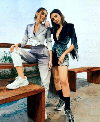 Sxeriff | Top Sustainable fashion Brand in India55