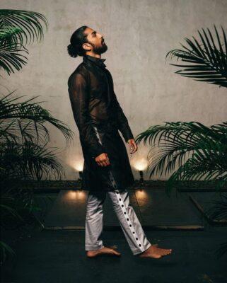 Sxeriff | Top Sustainable fashion Brand in India56
