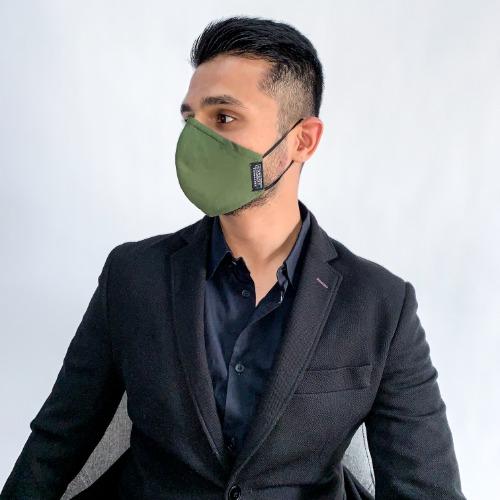 Sxeriff | Top Sustainable fashion Brand in IndiaIMG 2405