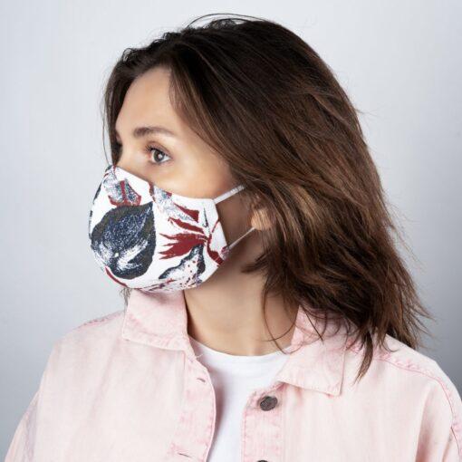 Sxeriff | Top Sustainable fashion Brand in IndiaVIS01668 1