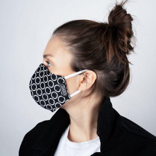 Sxeriff | Top Sustainable fashion Brand in IndiaVIS01697 1