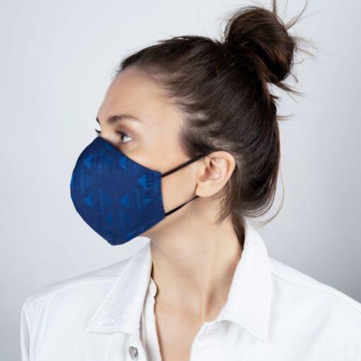Sxeriff   Top Sustainable fashion Brand in IndiaVIS01789