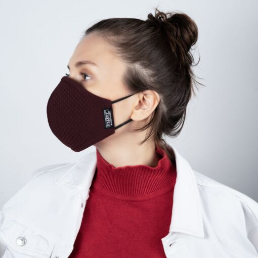 Sxeriff | Top Sustainable fashion Brand in IndiaVIS01878