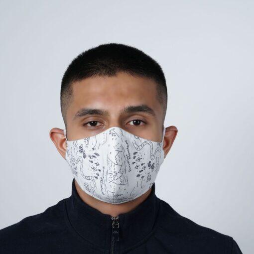 Sxeriff | Top Sustainable fashion Brand in IndiaVIS09507