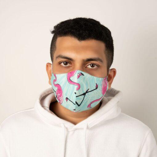 Sxeriff | Top Sustainable fashion Brand in IndiaVIS09665