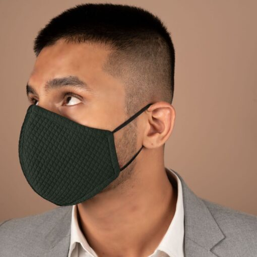 Sxeriff | Top Sustainable fashion Brand in IndiaVIS09768 1