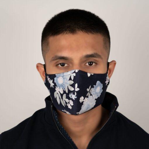 Sxeriff | Top Sustainable fashion Brand in IndiaVIS09972