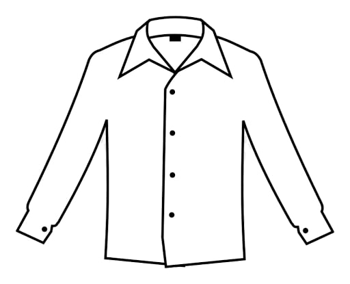 Sxeriff   Top Sustainable fashion Brand in Indiashirt removebg preview removebg preview