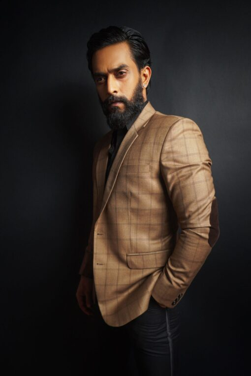 Sxeriff | Top Sustainable fashion Brand in Indiause this also for sports blazer 14999 WOOL scaled