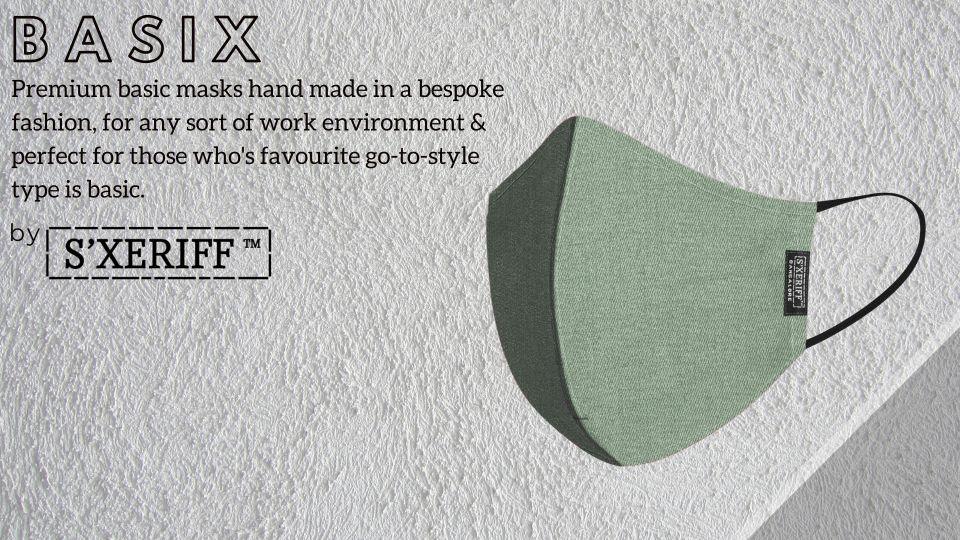 Sxeriff   Top Sustainable fashion Brand in India81