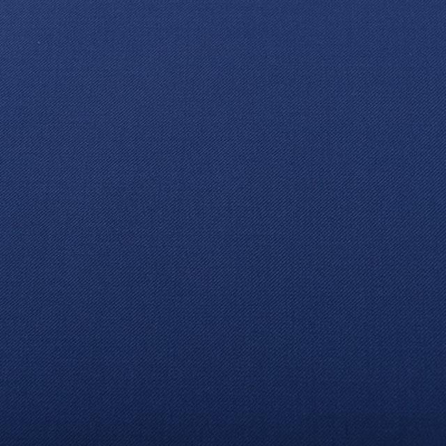 Sxeriff | Top Sustainable fashion Brand in India10005.001.89 1