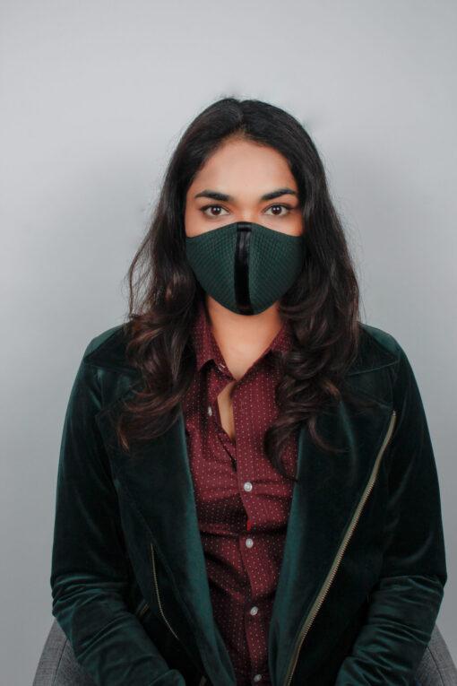 Sxeriff   Top Sustainable fashion Brand in IndiaBest Designer Mask in bangalore 1 scaled