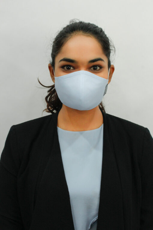 Sxeriff | Top Sustainable fashion Brand in IndiaBest Designer Mask in bangalore 11 scaled