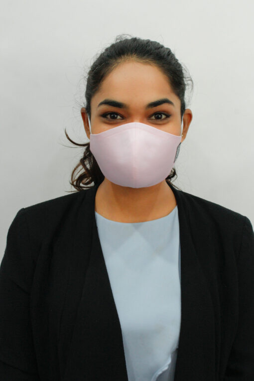 Sxeriff   Top Sustainable fashion Brand in IndiaBest Designer Mask in bangalore 12 scaled