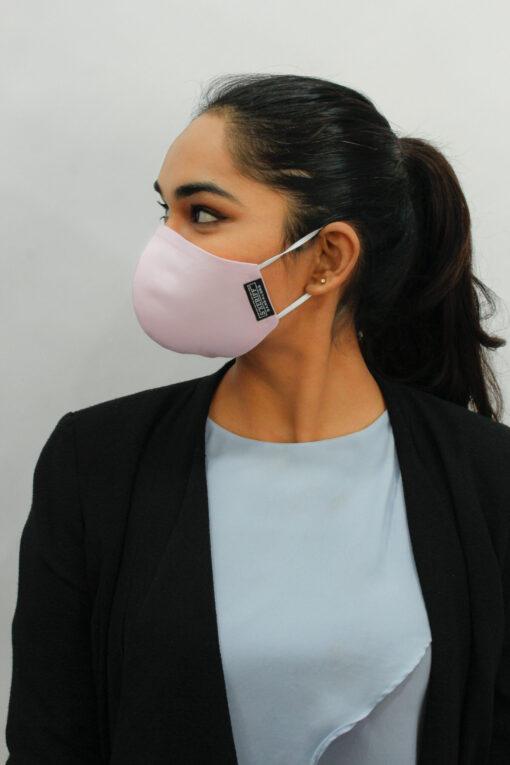 Sxeriff   Top Sustainable fashion Brand in IndiaBest Designer Mask in bangalore 13 scaled