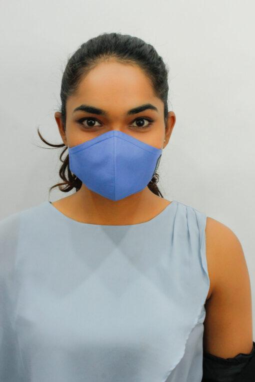 Sxeriff   Top Sustainable fashion Brand in IndiaBest Designer Mask in bangalore 14 scaled