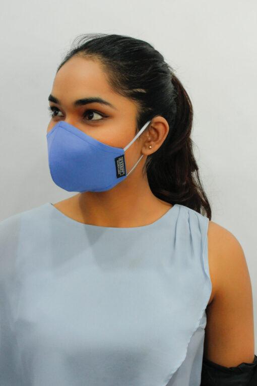 Sxeriff   Top Sustainable fashion Brand in IndiaBest Designer Mask in bangalore 15 scaled