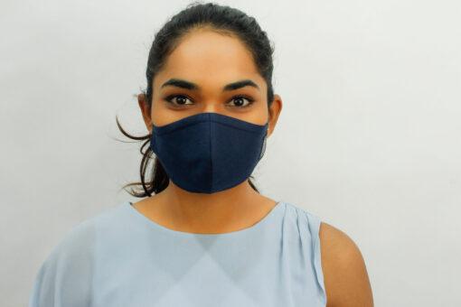 Sxeriff | Top Sustainable fashion Brand in IndiaBest Designer Mask in bangalore 17 scaled