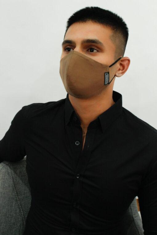 Sxeriff   Top Sustainable fashion Brand in IndiaBest Designer Mask in bangalore 40 scaled