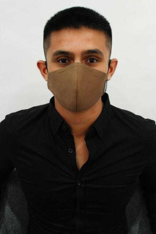 Sxeriff   Top Sustainable fashion Brand in IndiaBest Designer Mask in bangalore 41 scaled