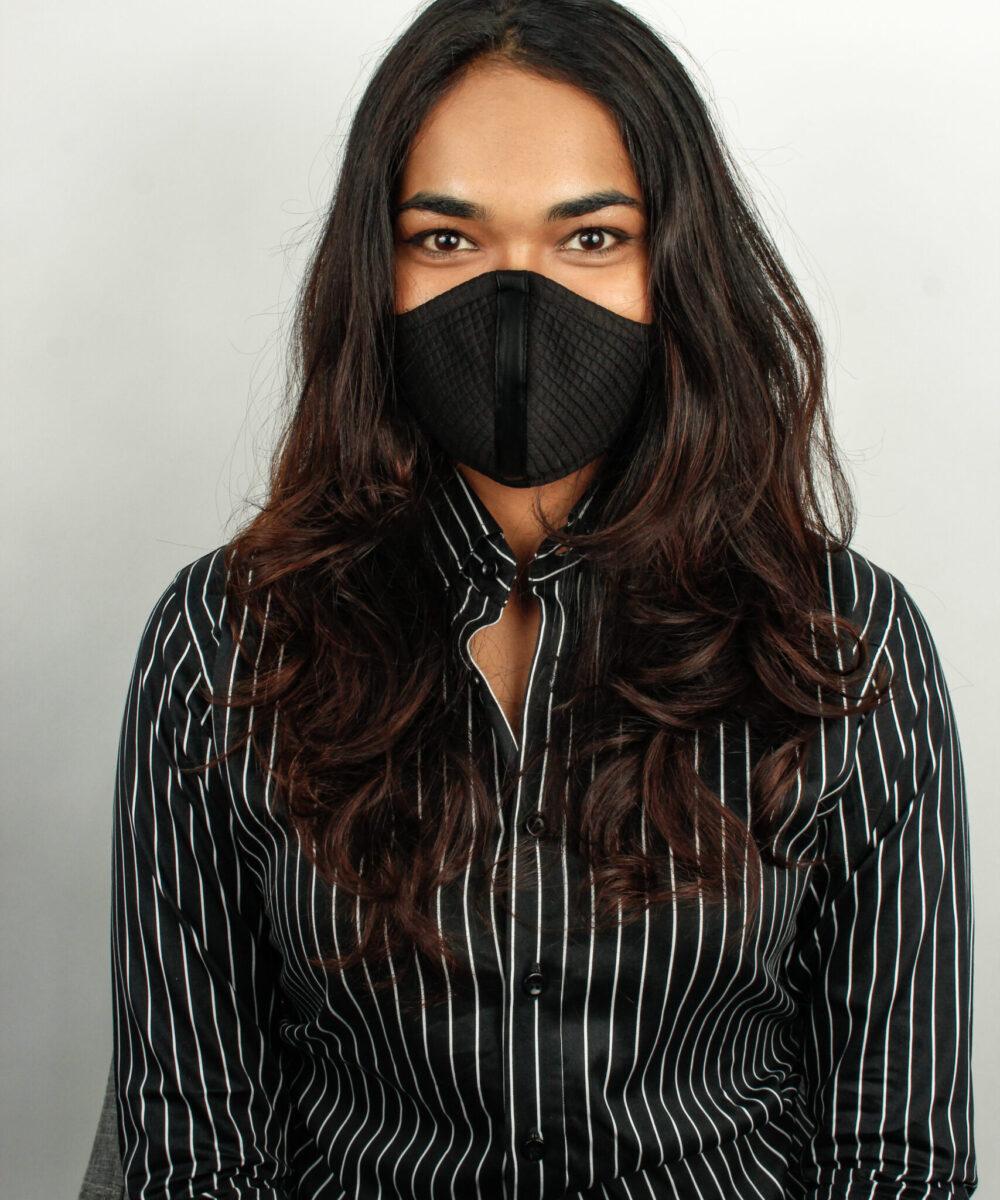Sxeriff   Top Sustainable fashion Brand in IndiaBest Designer Mask in bangalore 5 scaled