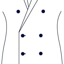 Sxeriff | Top Sustainable fashion Brand in India