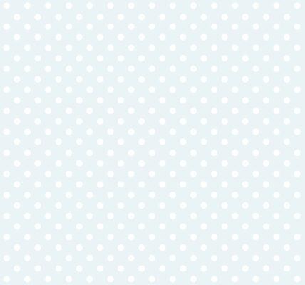 Sxeriff | Top Sustainable fashion Brand in IndiaVest LiningFabric LightBlueDots