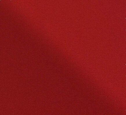 Sxeriff | Top Sustainable fashion Brand in IndiaVest LiningFabric Red