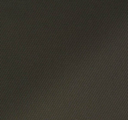 Sxeriff | Top Sustainable fashion Brand in IndiaVest LiningFabric Steel