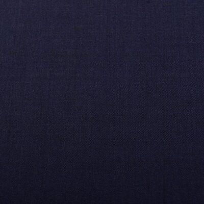 Sxeriff | Top Sustainable fashion Brand in India10005.001.204 1