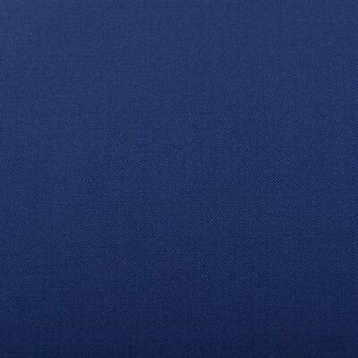 Sxeriff | Top Sustainable fashion Brand in India10005.001.89 1 1