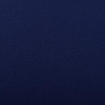 Sxeriff | Top Sustainable fashion Brand in India10015.001.89 1
