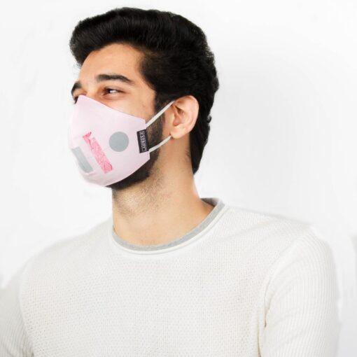 Sxeriff | Top Sustainable fashion Brand in IndiaIMG 3287