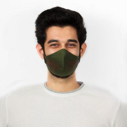 Sxeriff | Top Sustainable fashion Brand in IndiaIMG 3311