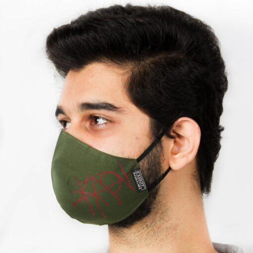 Sxeriff | Top Sustainable fashion Brand in IndiaIMG 3364