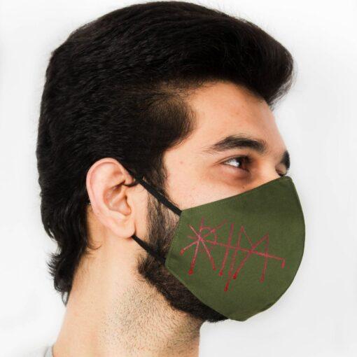 Sxeriff | Top Sustainable fashion Brand in IndiaIMG 3381
