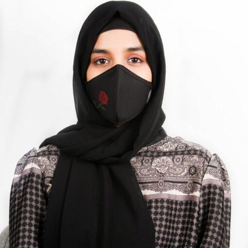 Sxeriff | Top Sustainable fashion Brand in IndiaIMG 3478