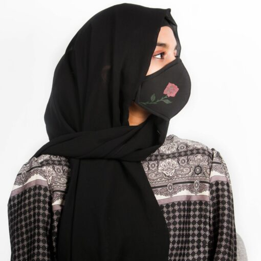 Sxeriff | Top Sustainable fashion Brand in IndiaIMG 3502