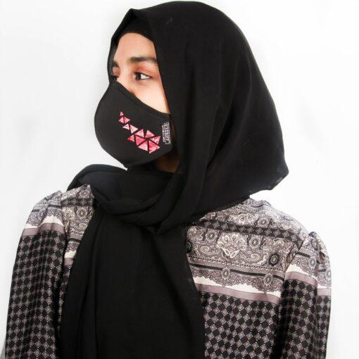 Sxeriff | Top Sustainable fashion Brand in IndiaIMG 3508