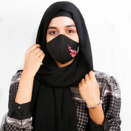Sxeriff | Top Sustainable fashion Brand in IndiaIMG 3517