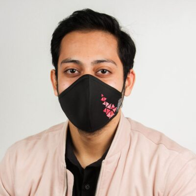 Sxeriff | Top Sustainable fashion Brand in IndiaIMG 3541