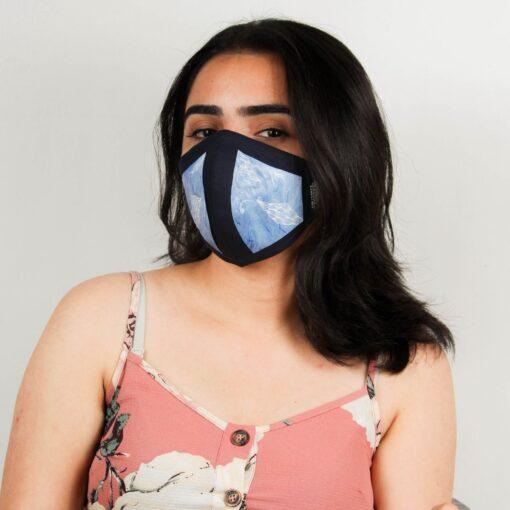Sxeriff   Top Sustainable fashion Brand in IndiaIMG 3712