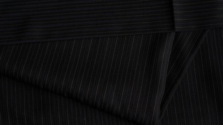 Sxeriff | Top Sustainable fashion Brand in IndiaVIS02847 1