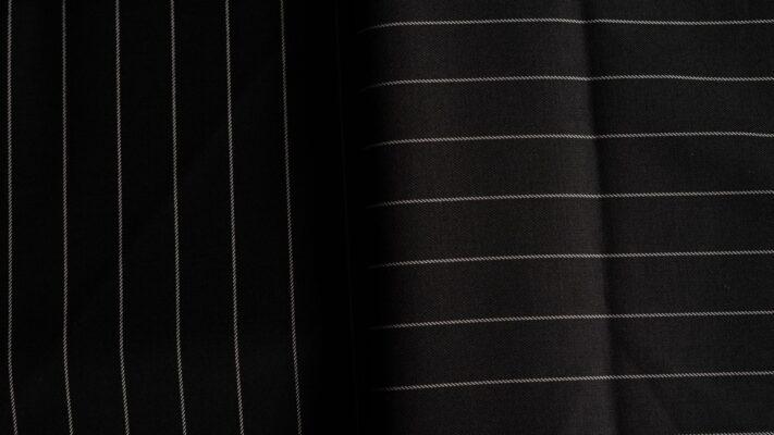 Sxeriff | Top Sustainable fashion Brand in IndiaVIS02881
