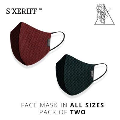 Sxeriff | Top Sustainable fashion Brand in India499499 1